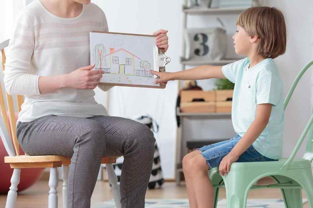 kinderbegeleider-studierichting-tectura-Groenkouter