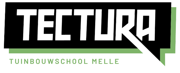 Tectura Tuinbouwschool Melle