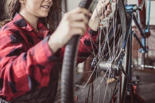 Gent-studierichting-hoger-onderwijs-tectura-Tweewielers en lichte verbrandingsmotoren