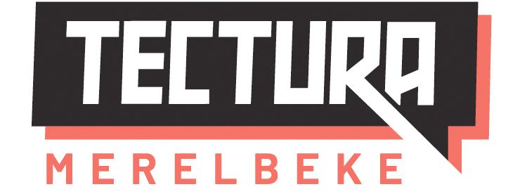 Tectura Merelbeke