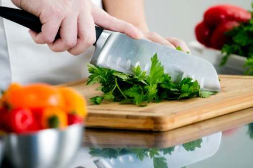 voeding-verzorging-studirichting-tectura-Merelbeke