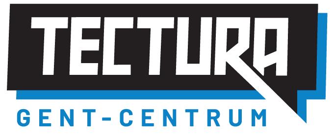 Tectura Gent centrum